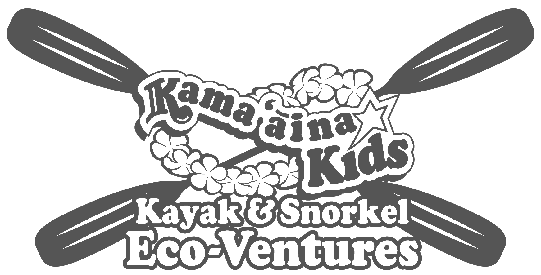 Holokai Kayak and Snorkel Adventure